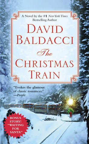 Book Club - December 17th