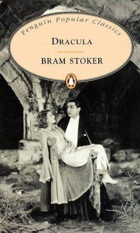 Book Club - October 21st