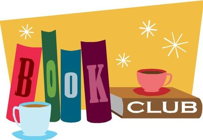 Book_Club_logo(1).jpg