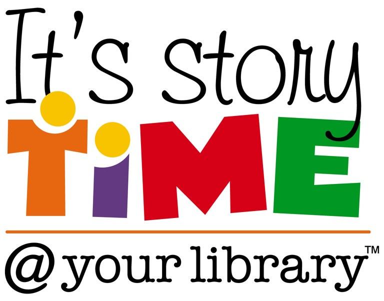 Storytime_logo.jpg