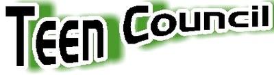 Teen council title.jpg