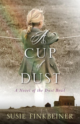 a cup of dust.jpg