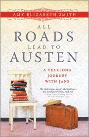 all roads lead to austen.jpg