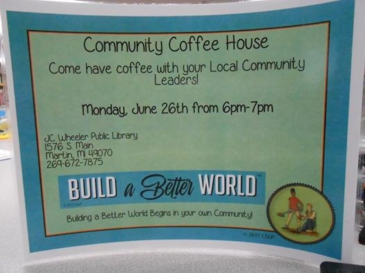 community coffee house with local leaders.jpg