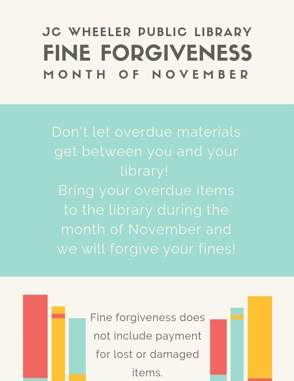 Fine forgiveness.jpg