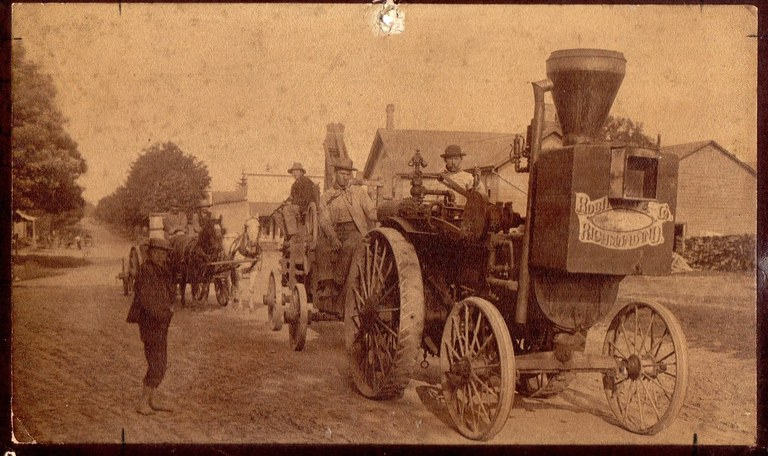First Steam Tractor.jpg