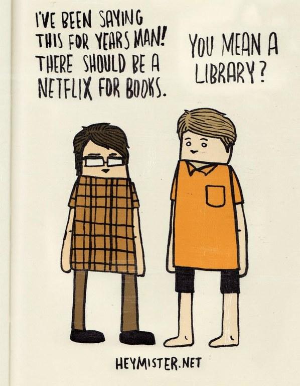 Funny Library.jpg