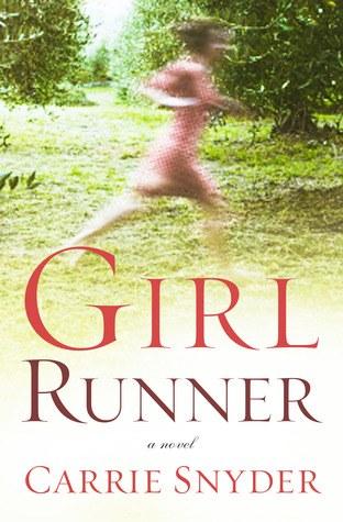 girl runner.jpg