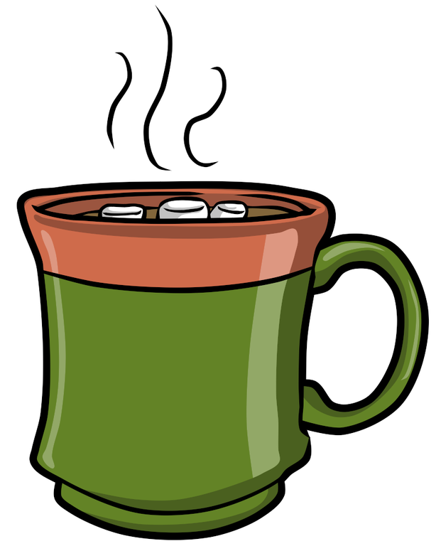 hot cocoa_color.png