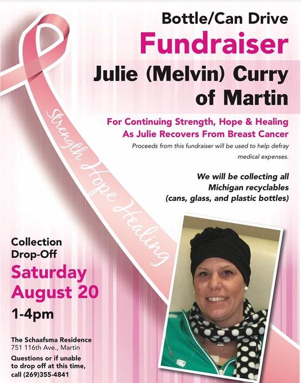 julie curry fundraiser.jpg