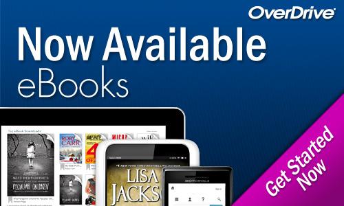 now available ebooks.jpg