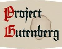 Gutenberg image