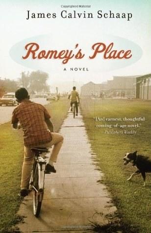 romey's place.jpg