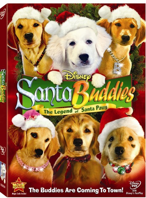 santa buddies movie.jpg