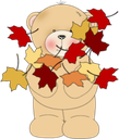 bear-tossing-leaves.png