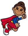 Multi-Cultural Super Girl .png https://www.teacherspayteachers.com/Store/Buckeye-Beginnings/Category/Alphabet-258619