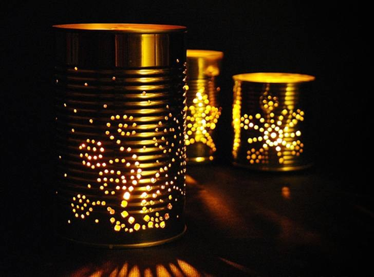 recycled-christmas-craft-anterns-from-tin-cans.jpg