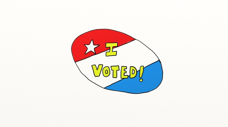 https://www.teacherspayteachers.com/FreeDownload/Voting-Badge-Clip-Art-330897