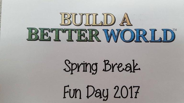 spring break fun day.jpg