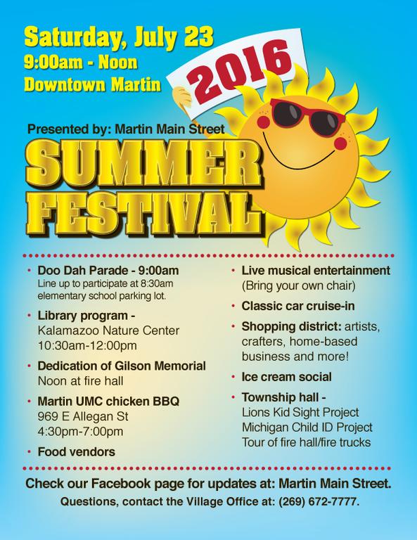 summerfest lineup.png