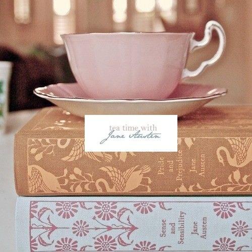 tea with jane.jpg