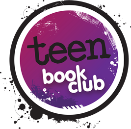 teen-book-club-logo-small.png