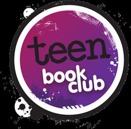 teen-book-club-logo-small.png