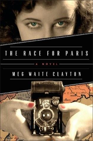 the race for paris.jpg
