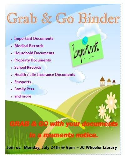 thumbnail_Grab & Go Binder (Library File).jpg
