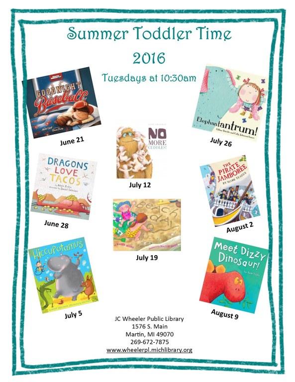 Toddler Time SRP 2016.jpg